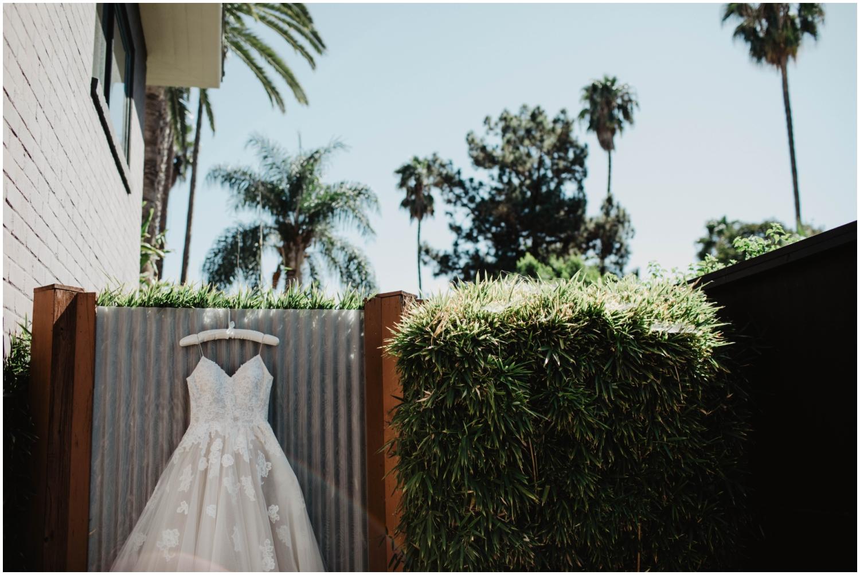 Romantic Hollywood Wedding_1451.jpg