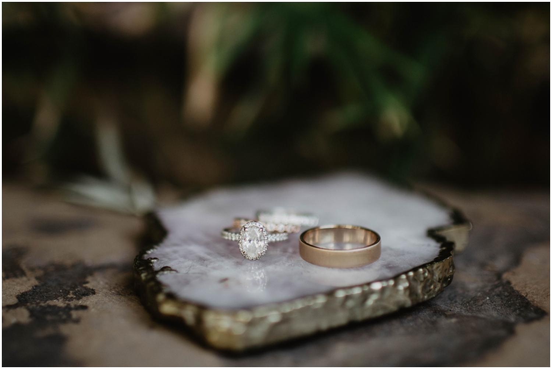 Romantic Hollywood Wedding_1453.jpg