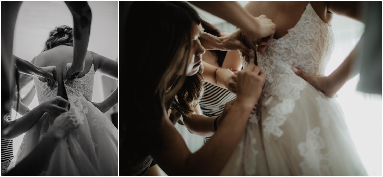 Romantic Hollywood Wedding_1460.jpg