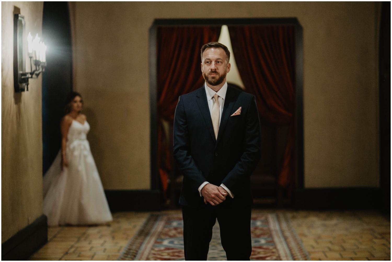 Romantic Hollywood Wedding_1472.jpg