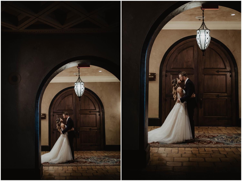 Romantic Hollywood Wedding_1474.jpg