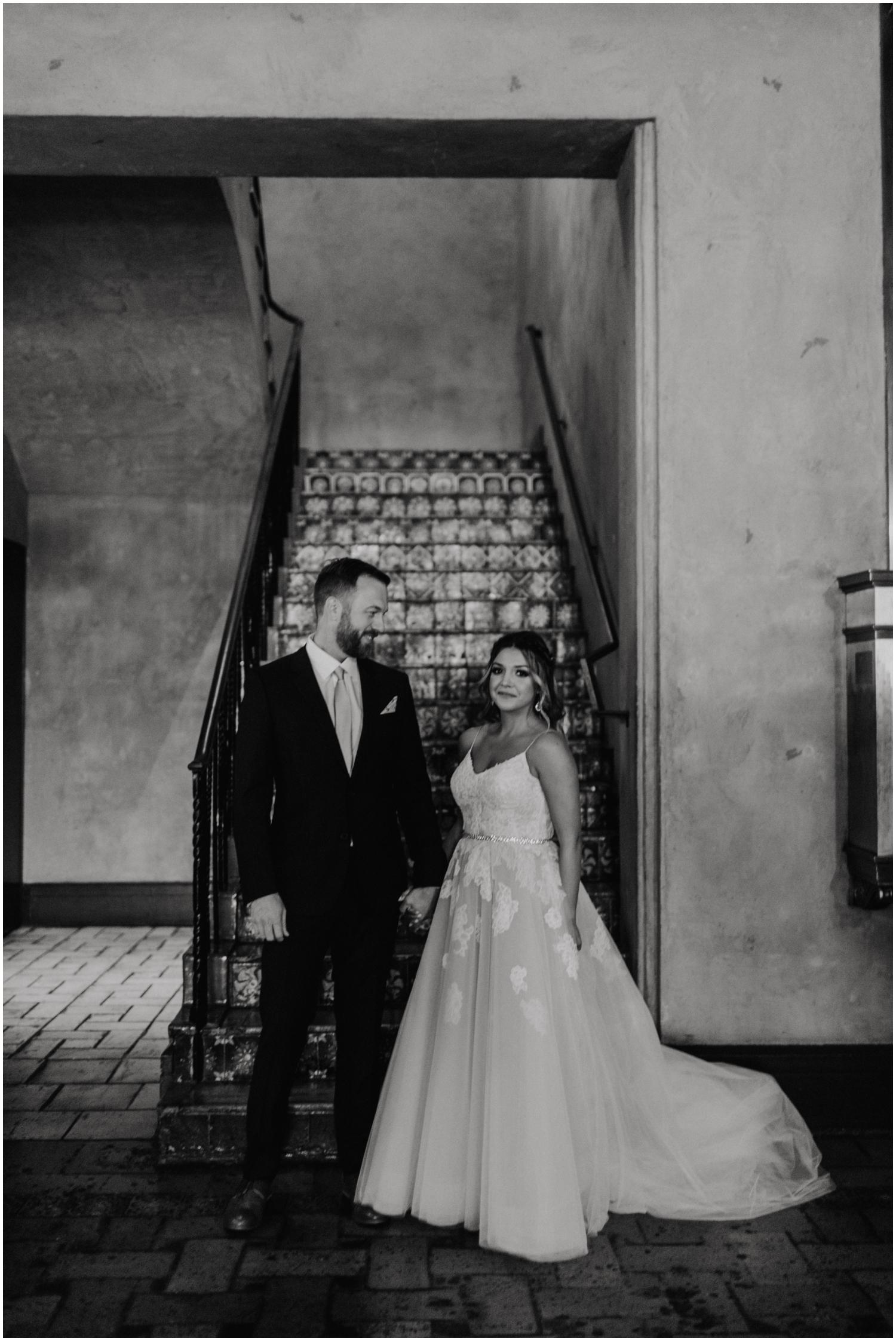 Romantic Hollywood Wedding_1475.jpg