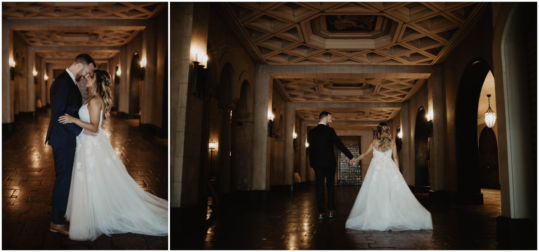 Romantic Hollywood Wedding_1478.jpg