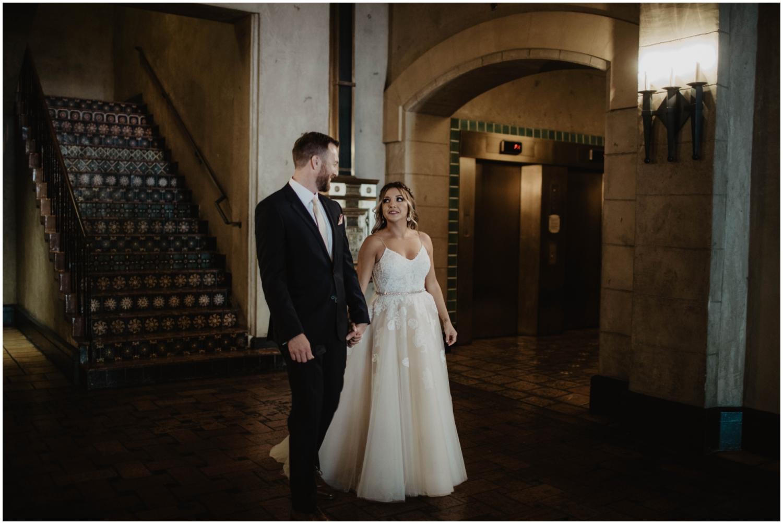 Romantic Hollywood Wedding_1477.jpg