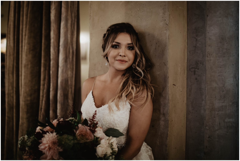 Romantic Hollywood Wedding_1479.jpg