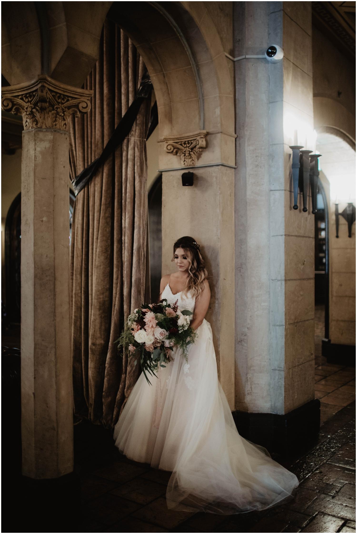 Romantic Hollywood Wedding_1480.jpg