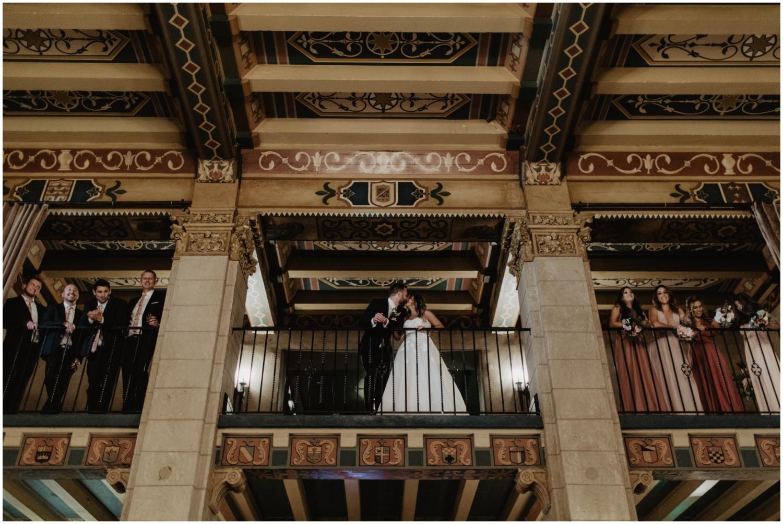 Romantic Hollywood Wedding_1486.jpg