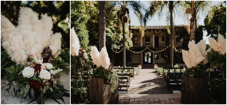 Romantic Hollywood Wedding_1487.jpg