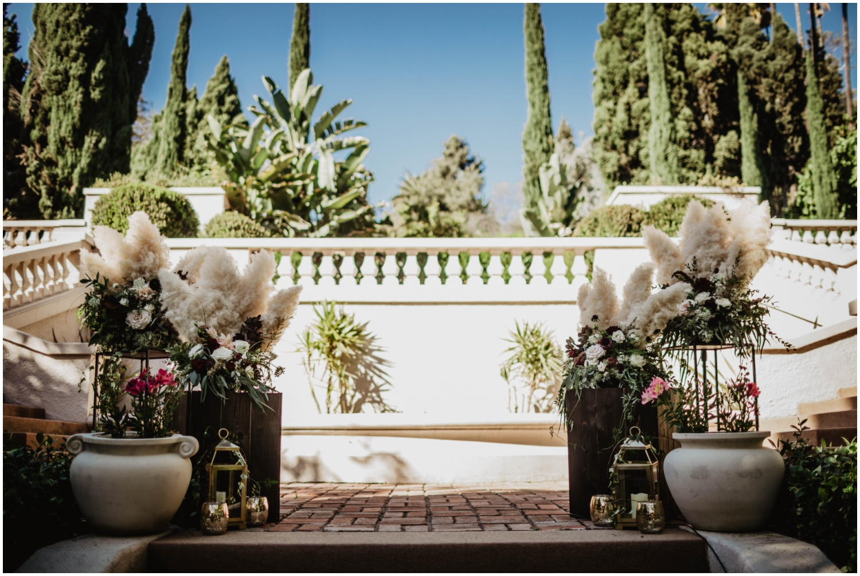 Romantic Hollywood Wedding_1489.jpg