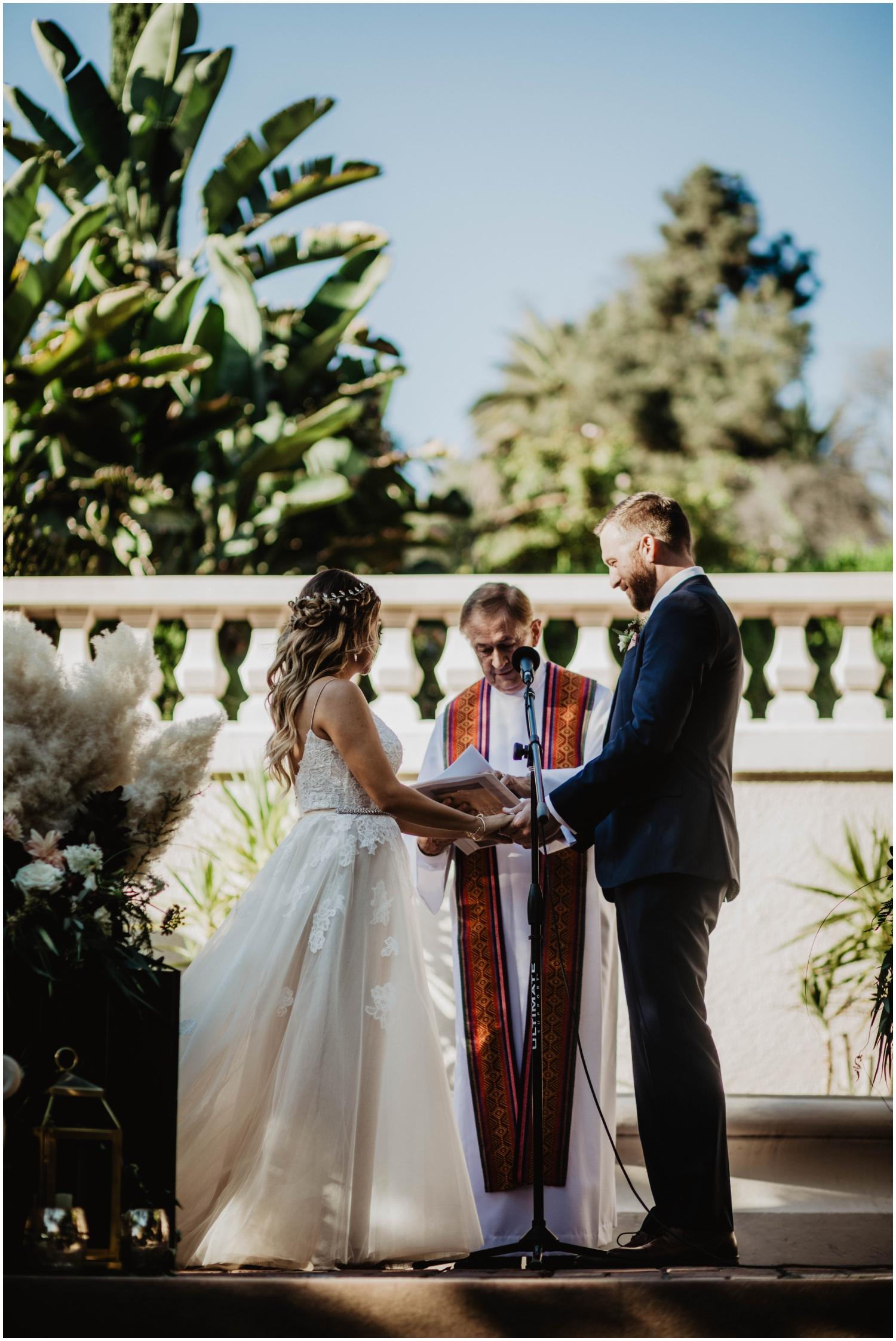 Romantic Hollywood Wedding_1495.jpg