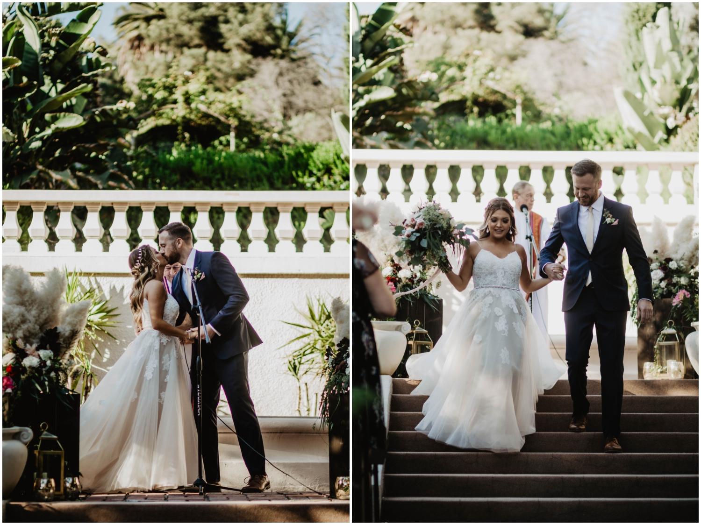 Romantic Hollywood Wedding_1498.jpg