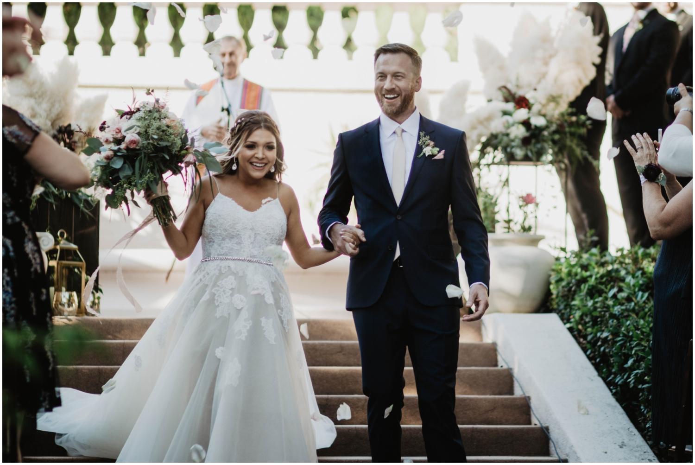 Romantic Hollywood Wedding_1499.jpg