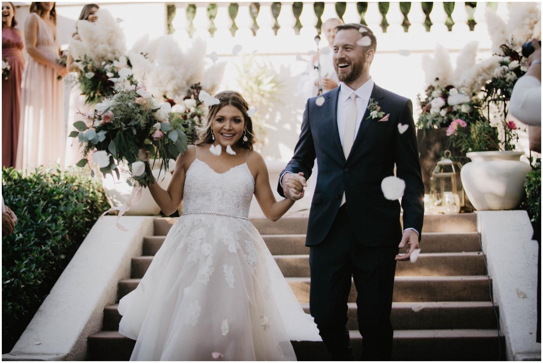Romantic Hollywood Wedding_1500.jpg