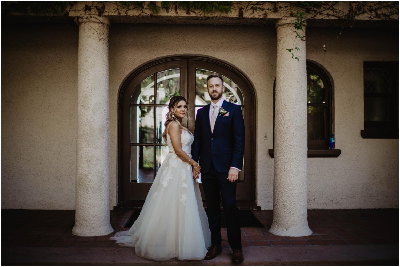 Romantic Hollywood Wedding_1501.jpg
