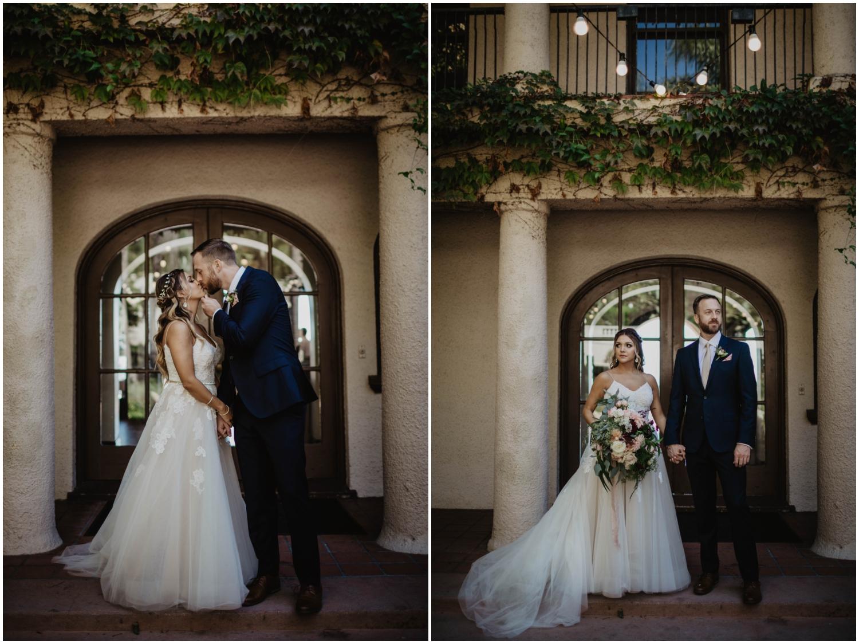 Romantic Hollywood Wedding_1502.jpg