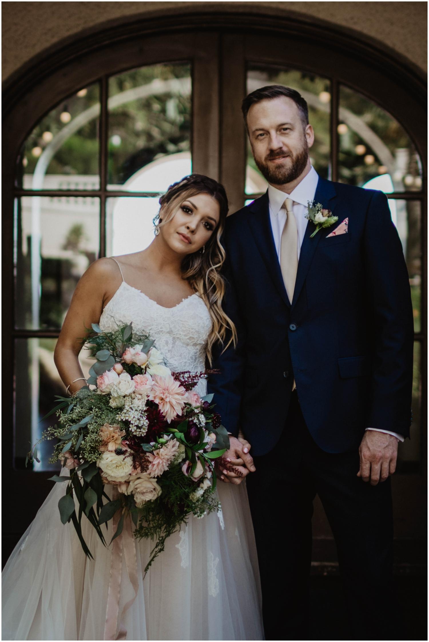 Romantic Hollywood Wedding_1503.jpg
