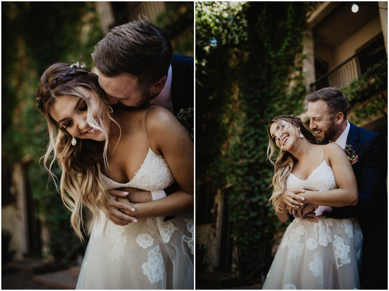 Romantic Hollywood Wedding_1504.jpg