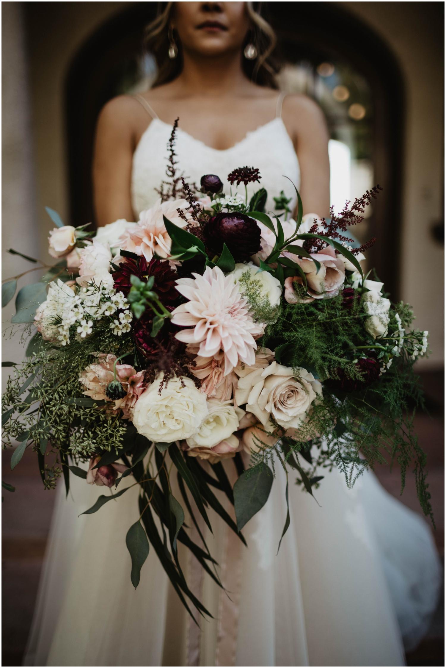 Romantic Hollywood Wedding_1507.jpg