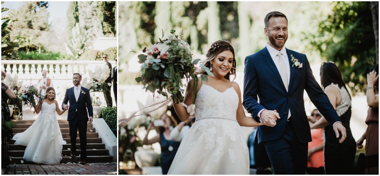 Romantic Hollywood Wedding_1511.jpg