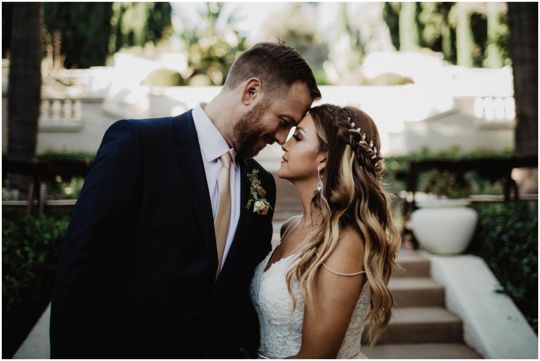 Romantic Hollywood Wedding_1514.jpg
