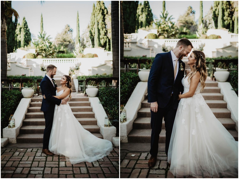 Romantic Hollywood Wedding_1515.jpg
