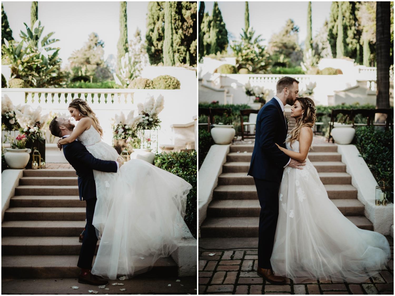 Romantic Hollywood Wedding_1516.jpg
