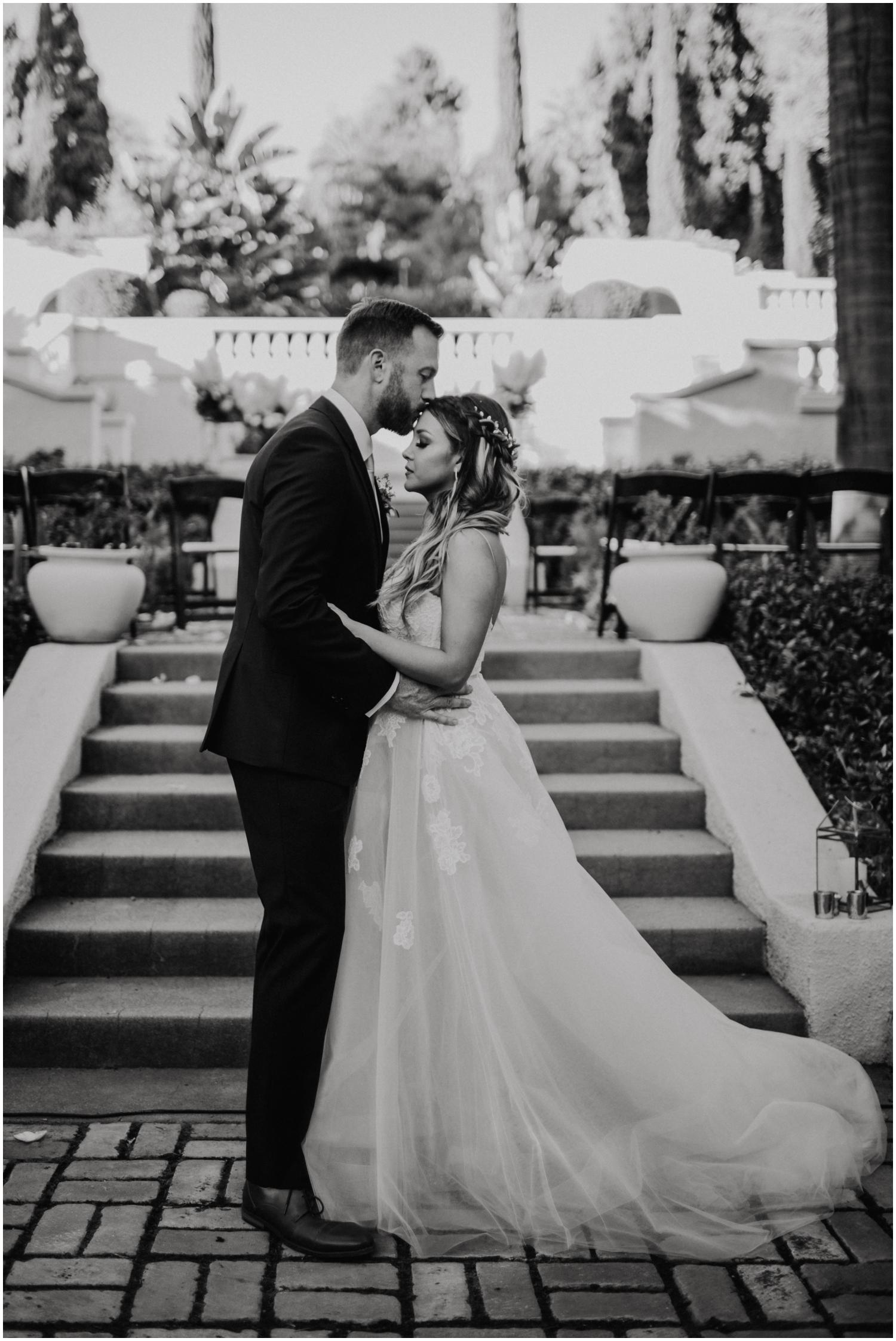 Romantic Hollywood Wedding_1517.jpg