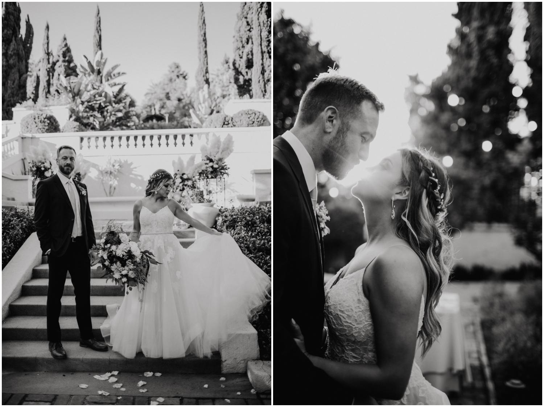 Romantic Hollywood Wedding_1520.jpg