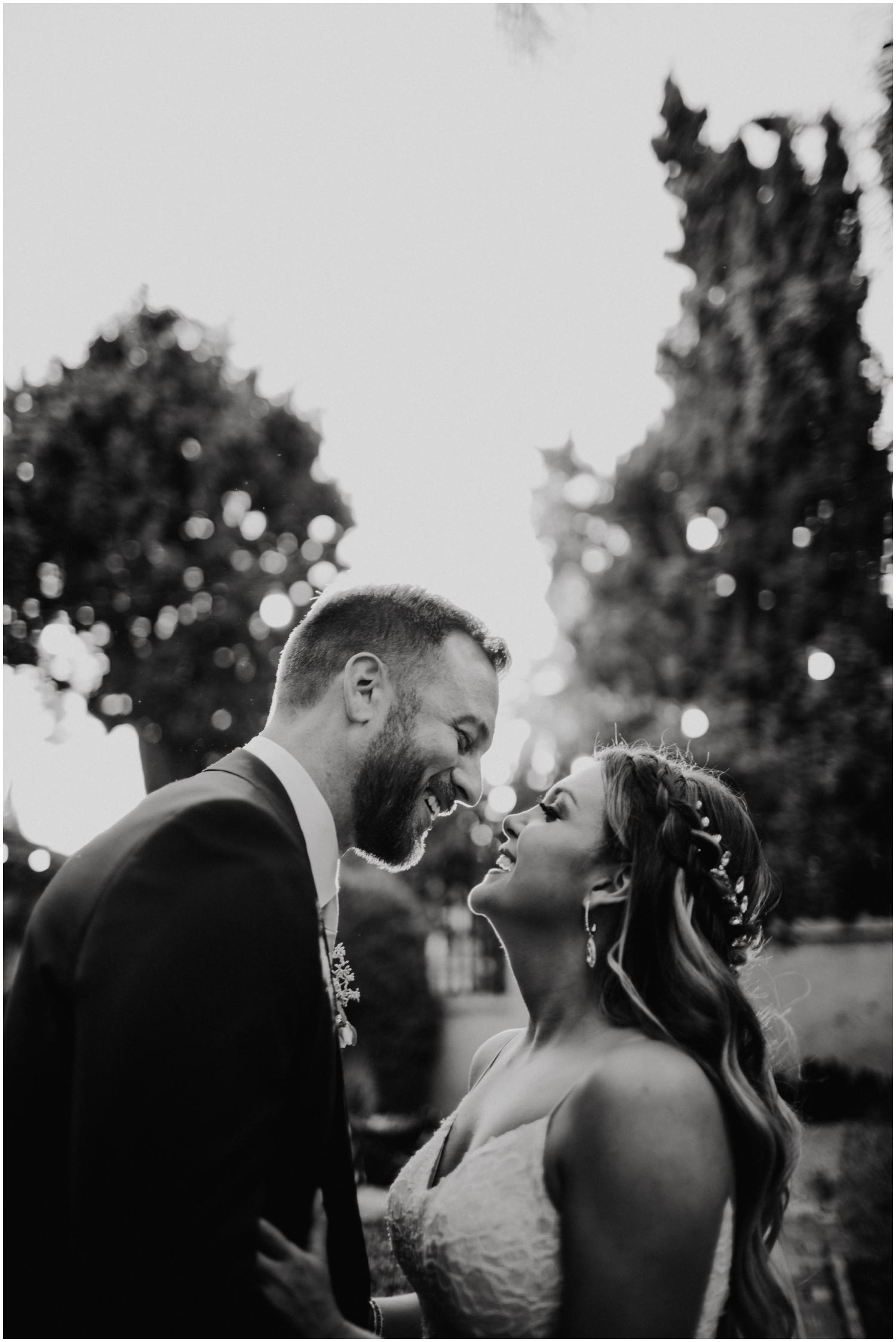Romantic Hollywood Wedding_1521.jpg