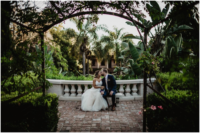 Romantic Hollywood Wedding_1524.jpg