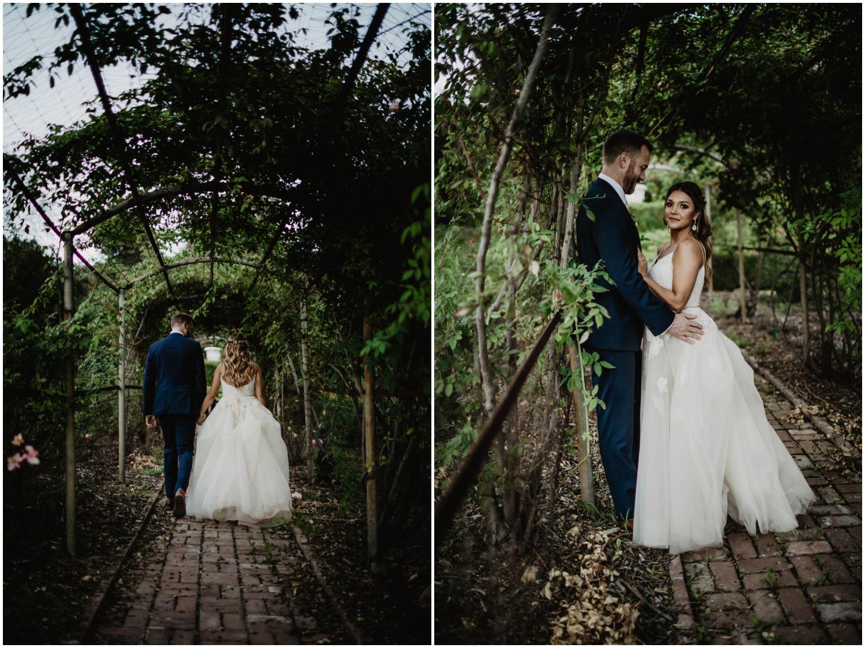 Romantic Hollywood Wedding_1523.jpg