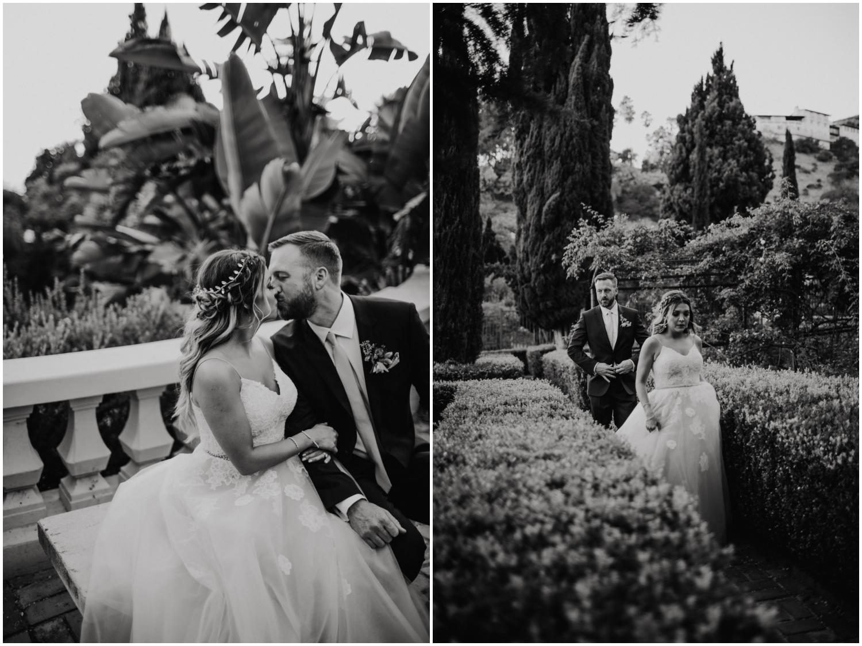 Romantic Hollywood Wedding_1525.jpg