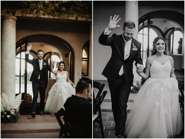 Romantic Hollywood Wedding_1531.jpg