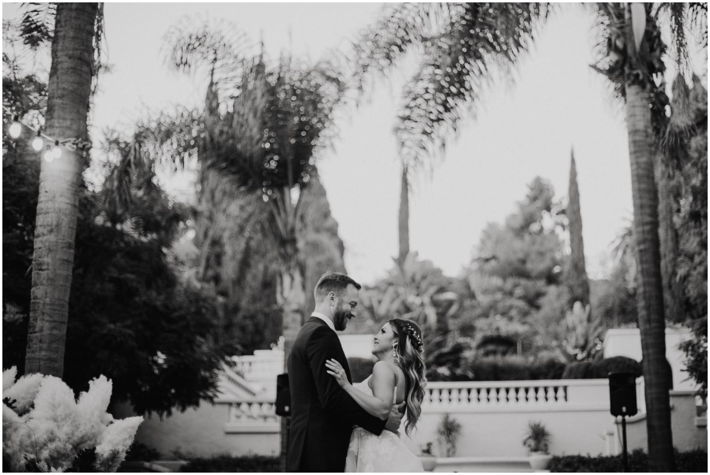 Romantic Hollywood Wedding_1532.jpg