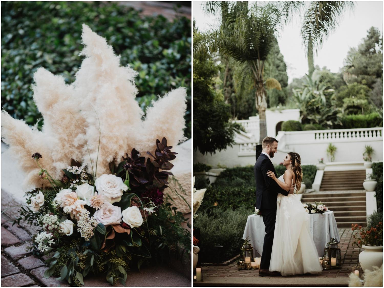 Romantic Hollywood Wedding_1534.jpg