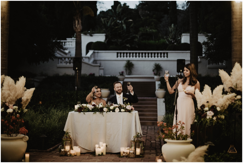 Romantic Hollywood Wedding_1536.jpg
