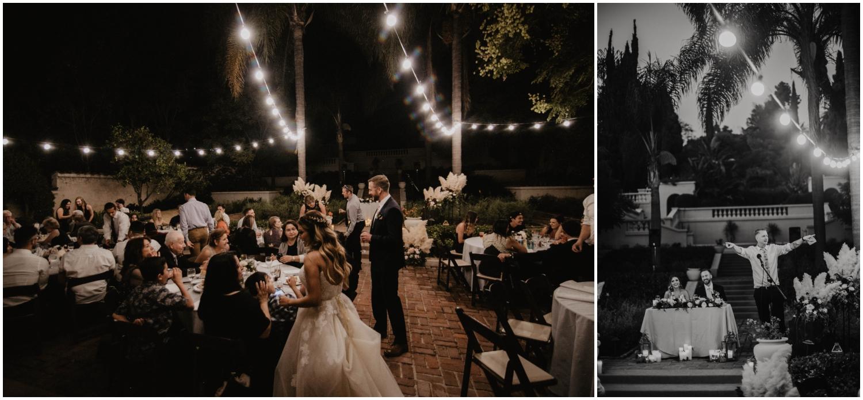 Romantic Hollywood Wedding_1537.jpg