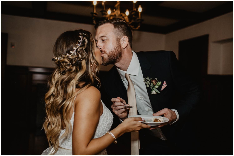 Romantic Hollywood Wedding_1542.jpg
