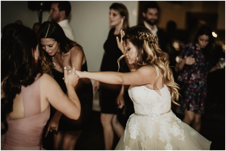 Romantic Hollywood Wedding_1545.jpg
