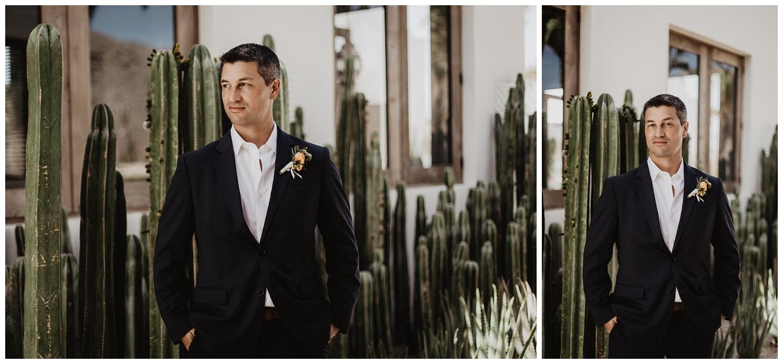 Hipster Boho Mexican Elopement_2833.jpg