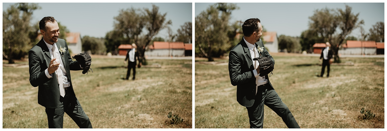Romantic Country Santa Margarita Ranch Wedding_3176.jpg
