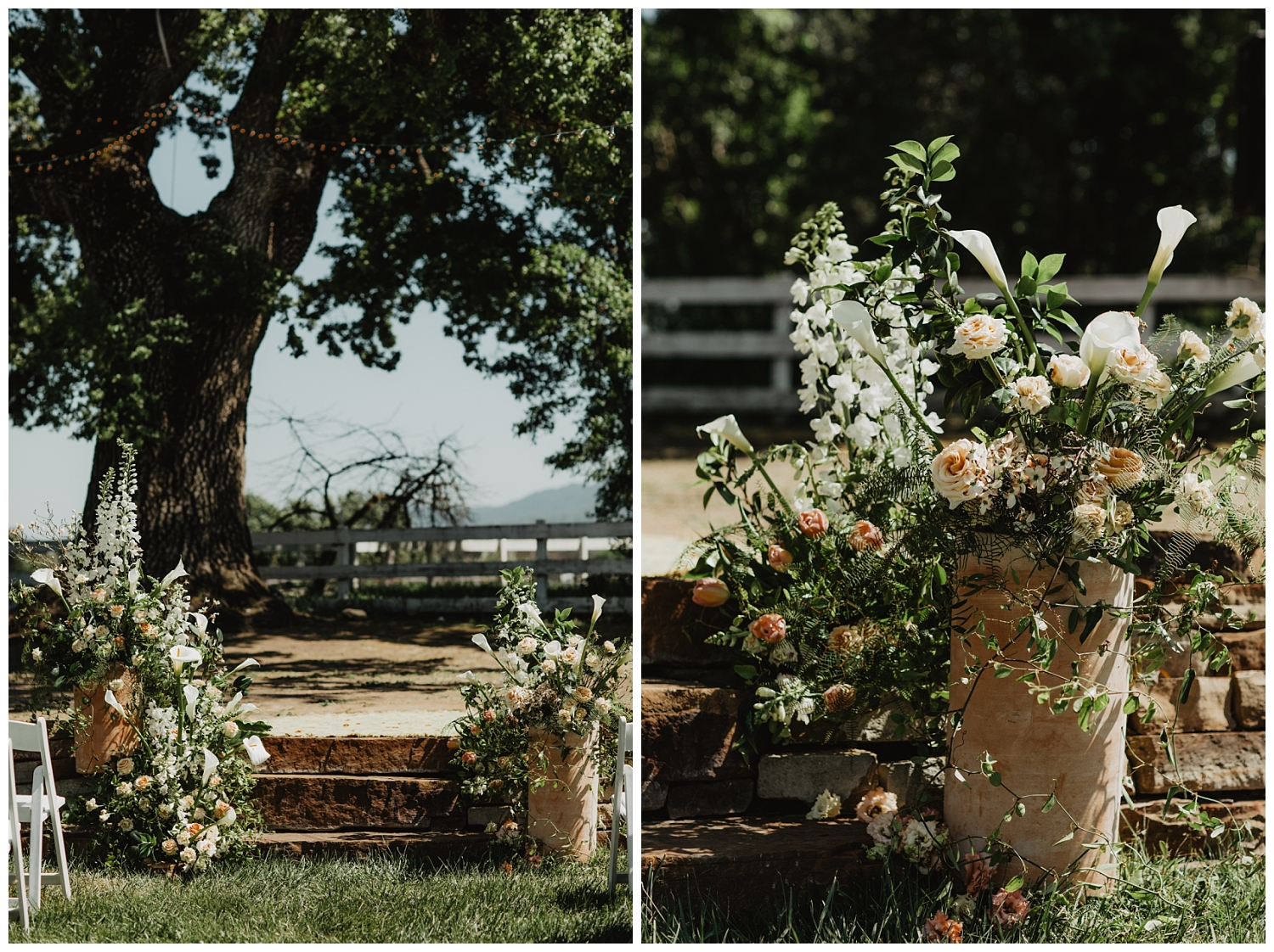 Romantic Country Santa Margarita Ranch Wedding_3179.jpg