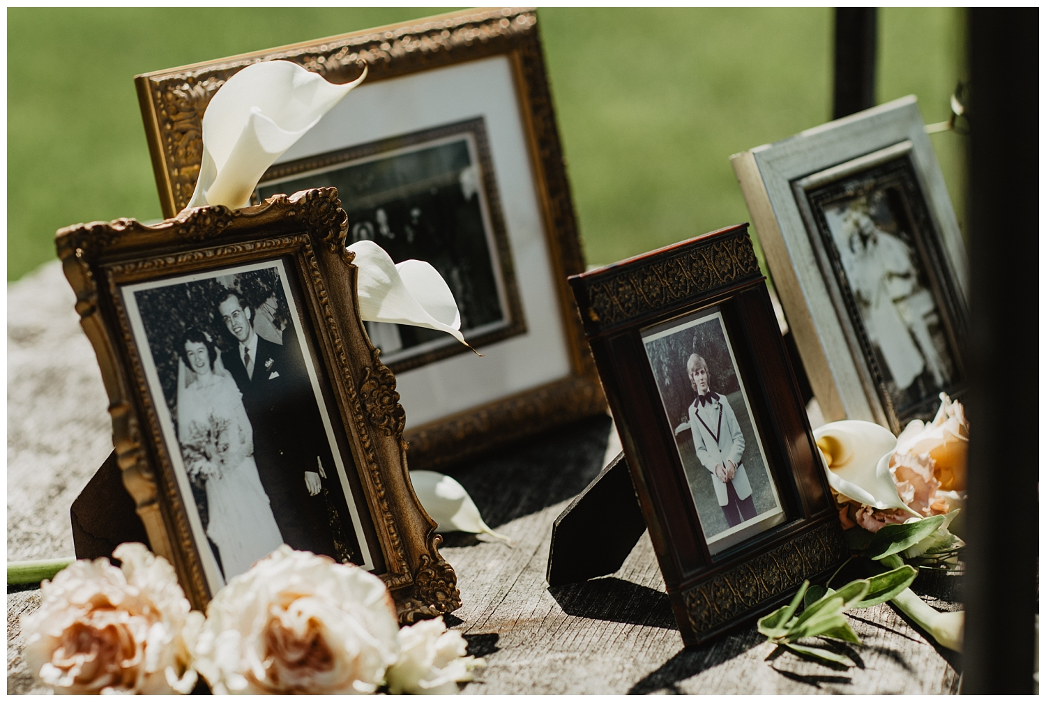 Romantic Country Santa Margarita Ranch Wedding_3181.jpg
