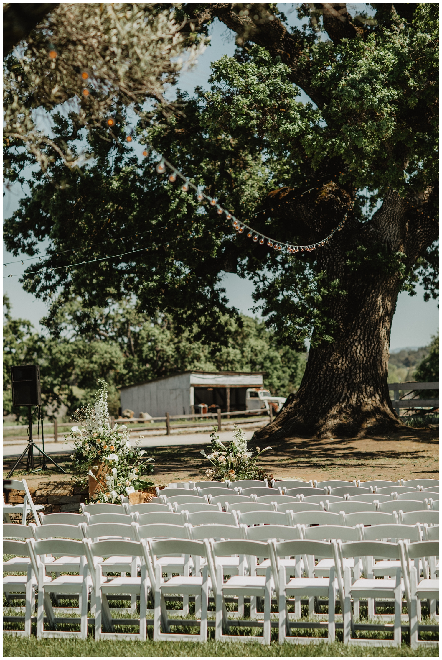 Romantic Country Santa Margarita Ranch Wedding_3180.jpg