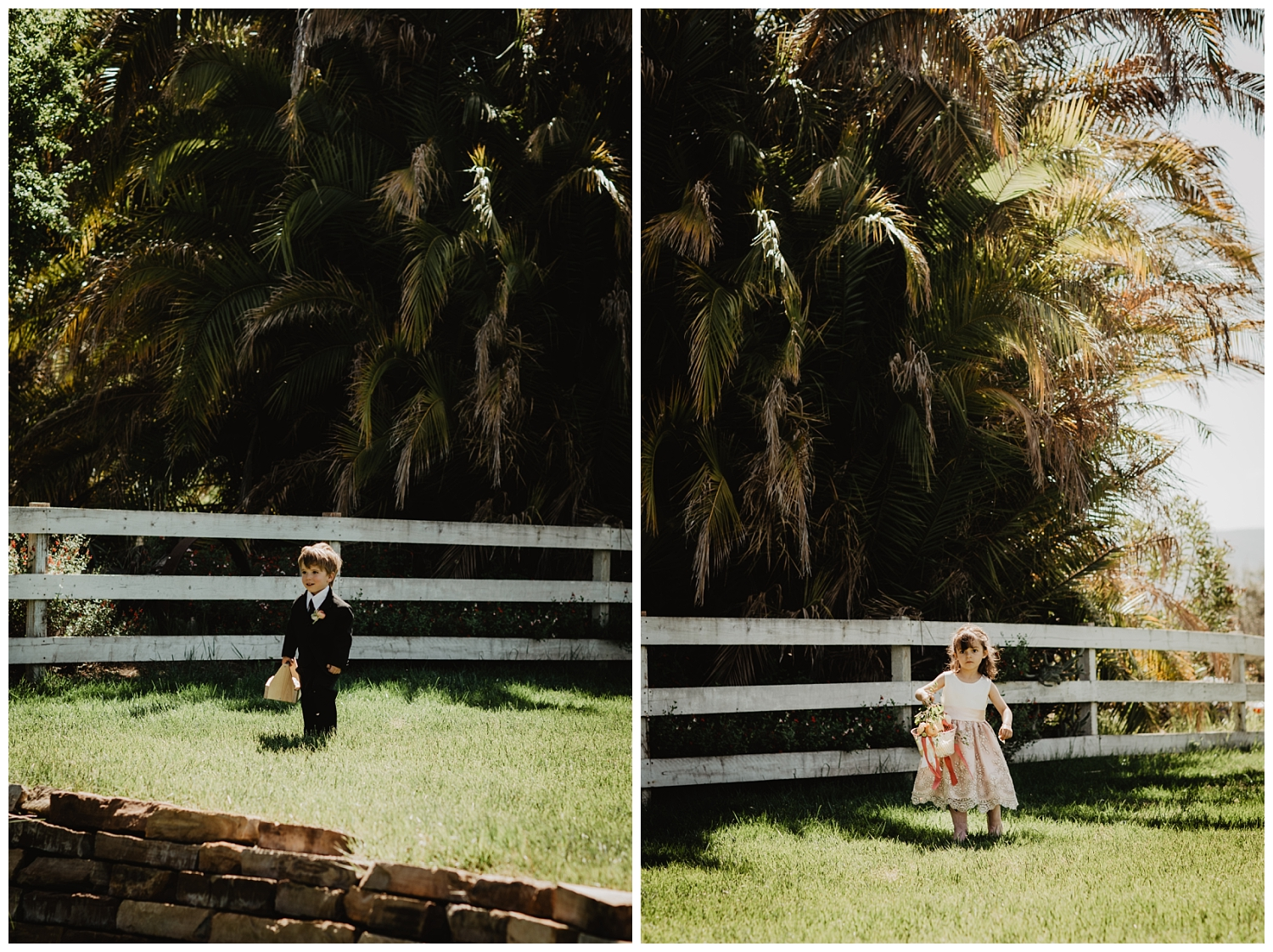 Romantic Country Santa Margarita Ranch Wedding_3184.jpg