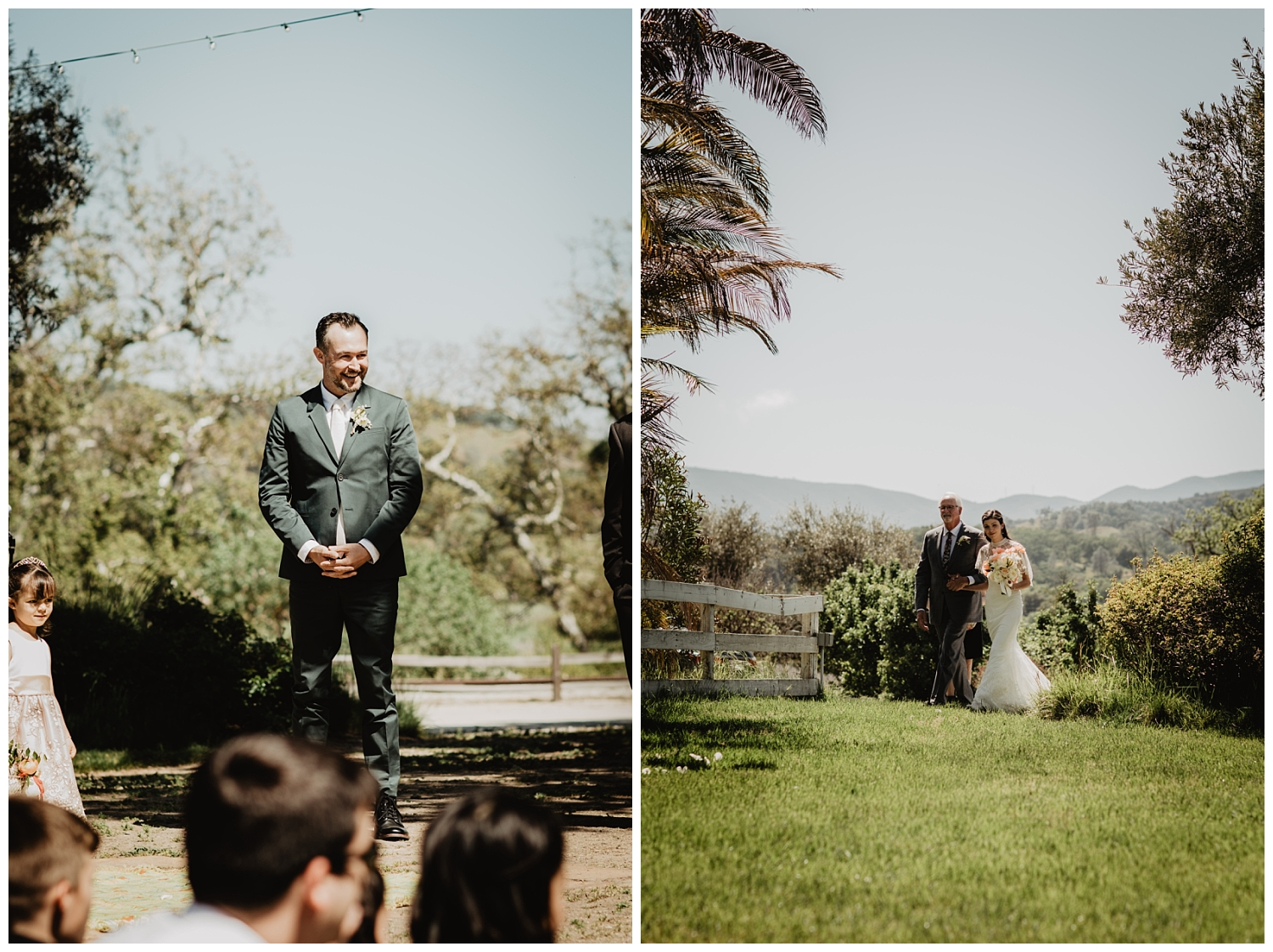 Romantic Country Santa Margarita Ranch Wedding_3186.jpg