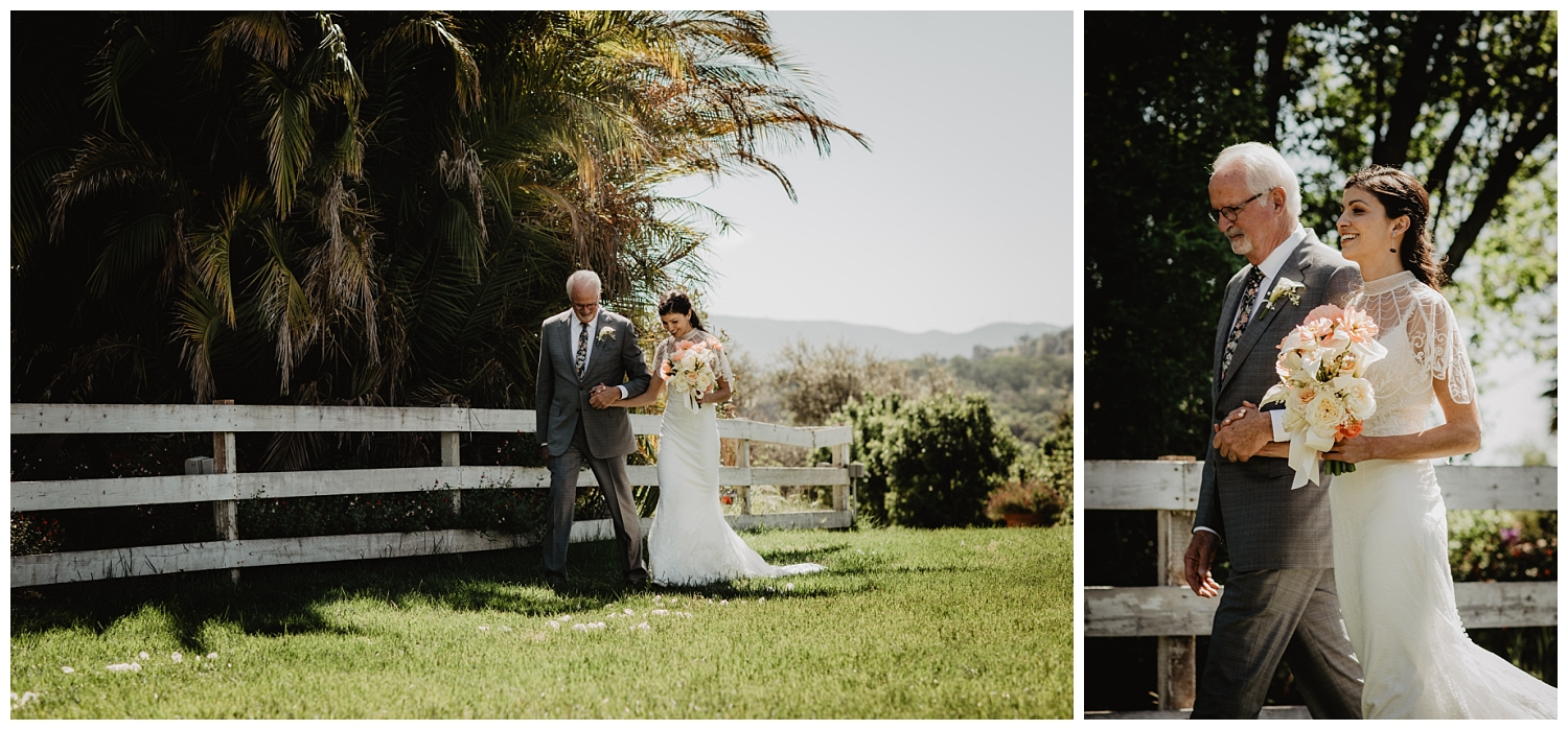 Romantic Country Santa Margarita Ranch Wedding_3188.jpg
