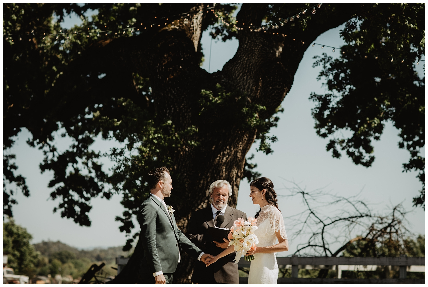 Romantic Country Santa Margarita Ranch Wedding_3189.jpg