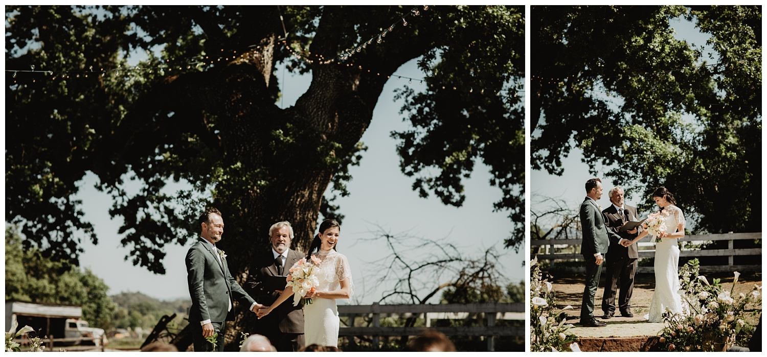Romantic Country Santa Margarita Ranch Wedding_3190.jpg