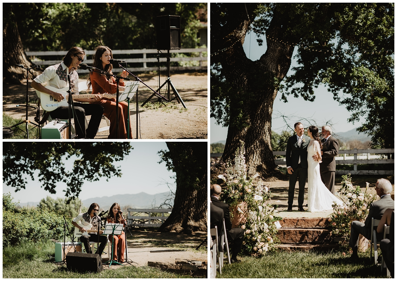 Romantic Country Santa Margarita Ranch Wedding_3192.jpg